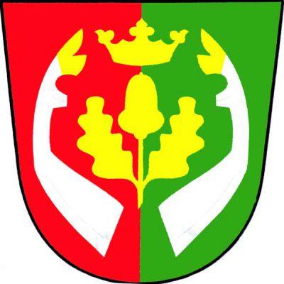 Znak Dubenec