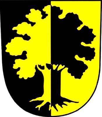 Znak Dubí