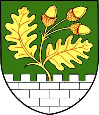 Znak Dubicko