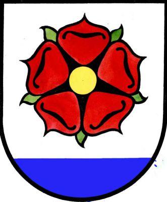 Znak Dublovice