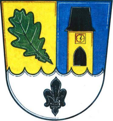 Znak Dubné
