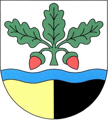 Znak Dubnice