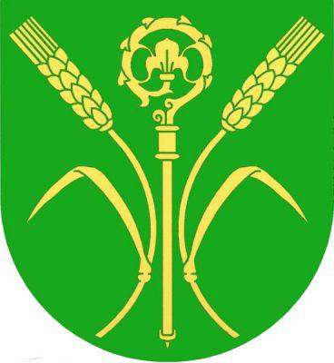 Znak Dušníky