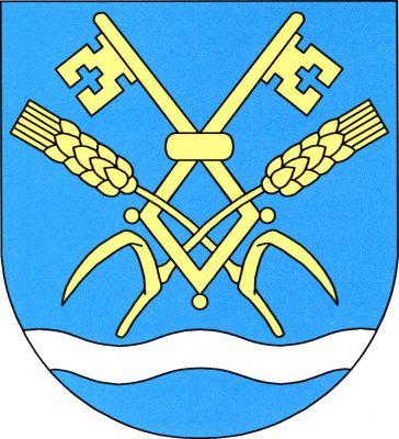 Znak Dvorce