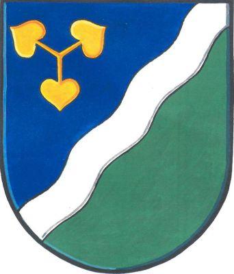 Znak Dvory