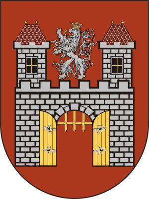 Znak Dvůr Králové nad Labem