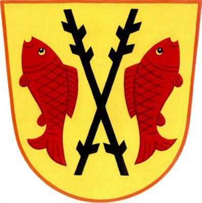 Znak Dyjákovice