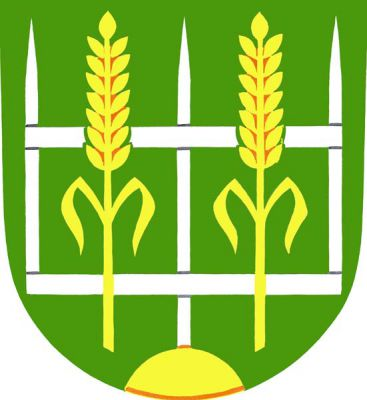 Znak Francova Lhota