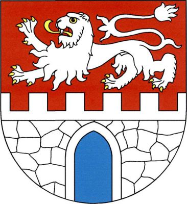 Znak Frýdštejn