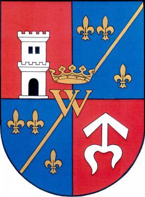 Znak Fulnek
