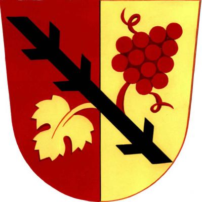Znak Gruna
