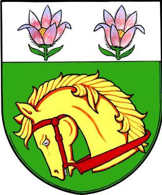 Znak Grygov