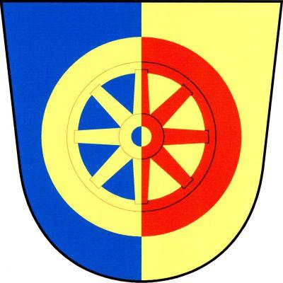Znak Habartice