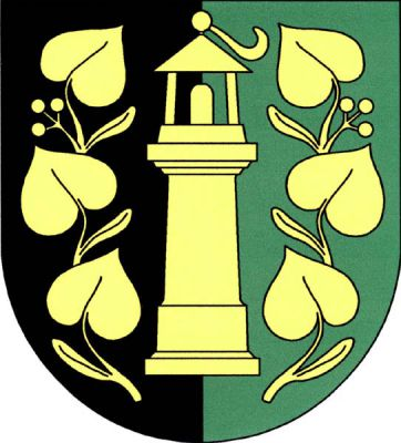 Znak Habartov