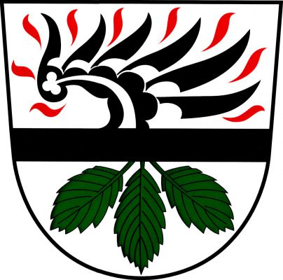 Znak Habřina