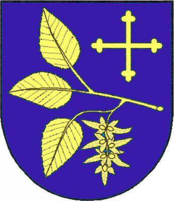 Znak Habrovany
