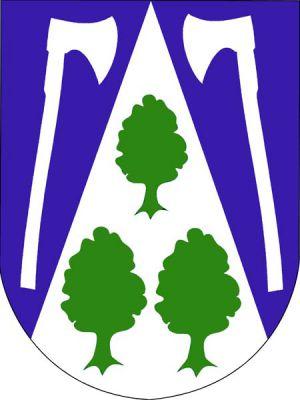 Znak Habrůvka
