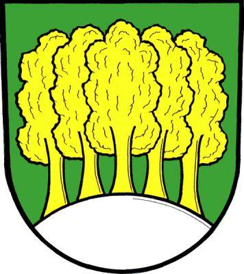 Znak Háj ve Slezsku