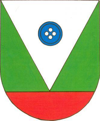 Znak Halže