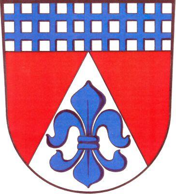 Znak Haňovice
