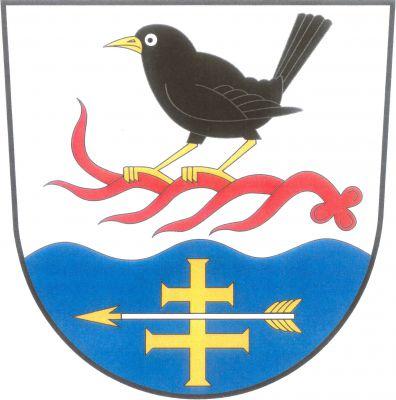 Znak Hartvíkovice