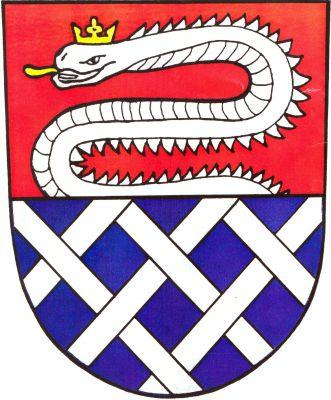 Znak Hať