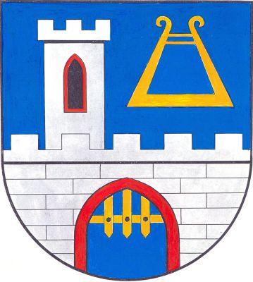 Znak Havlovice