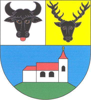 Znak Havraň