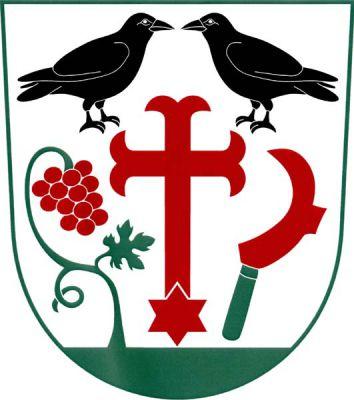 Znak Havraníky