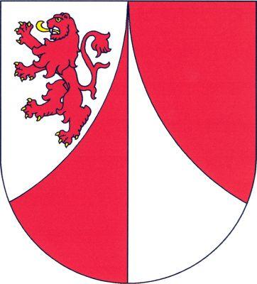 Znak Hazlov