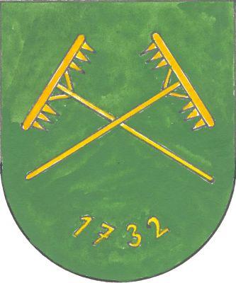 Znak Helvíkovice