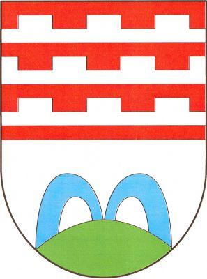 Znak Heraltice