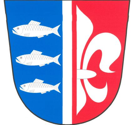 Znak Herink