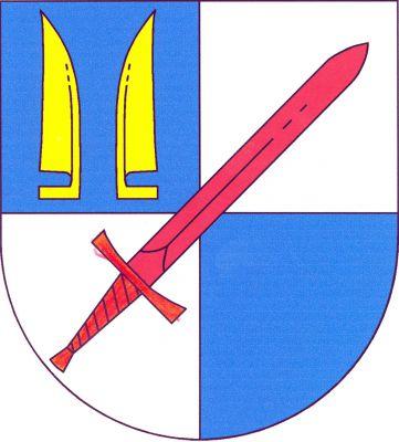 Znak Heřmaničky