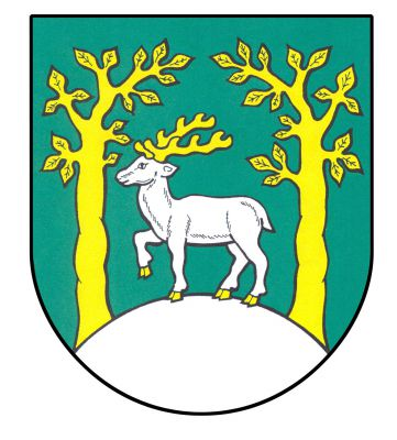 Znak Heřmánky