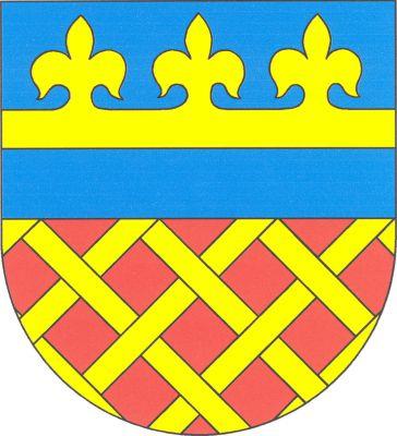 Znak Heřmanova Huť