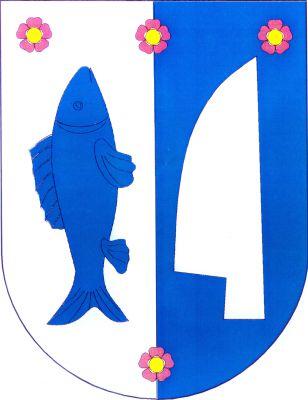 Znak Hevlín