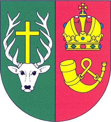 Znak Hlavenec