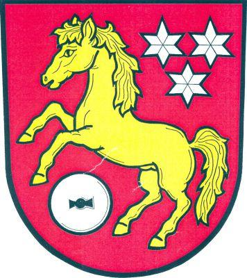 Znak Hlavnice