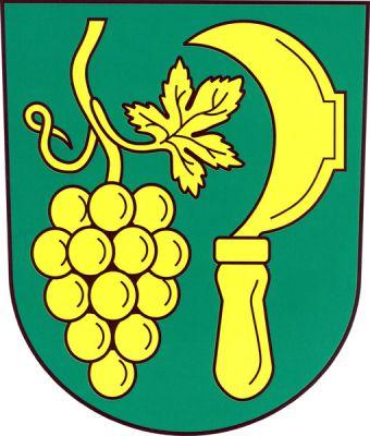 Znak Hlína