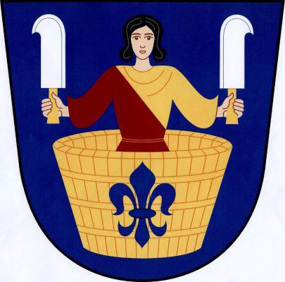 Znak Hlinsko