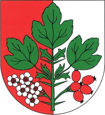Znak Hlohovčice
