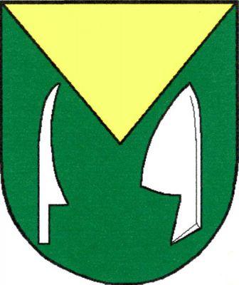 Znak Hlubočany