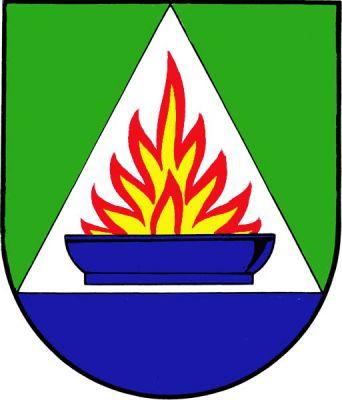 Znak Hlubočky