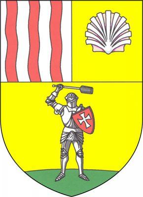 Znak Hluboká nad Vltavou