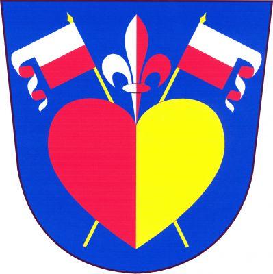 Znak Hluboké Mašůvky