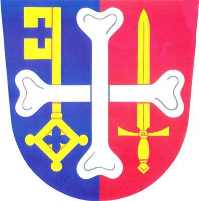 Znak Hnátnice