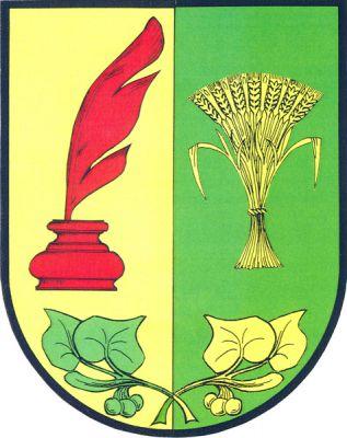 Znak Hněvčeves