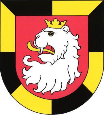 Znak Hněvkovice