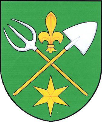 Znak Hnojice